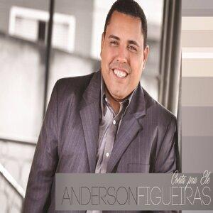 Anderson Figueiras Foto artis