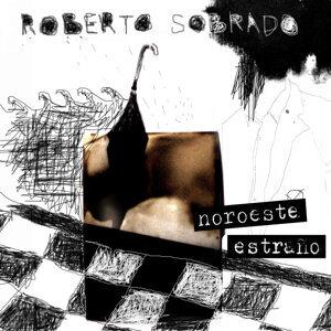 Roberto Sobrado 歌手頭像