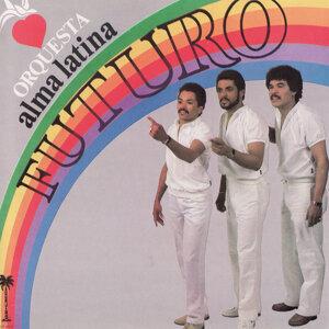 Orquesta Alma Latina 歌手頭像