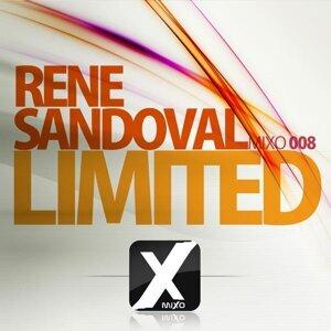 Rene Sandoval Foto artis