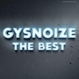Gysnoize, GYSNOIZE Foto artis