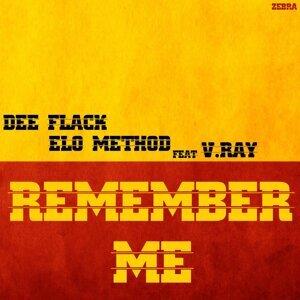 Dee Flack, Elo Method Foto artis