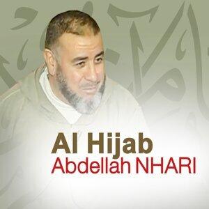 Abdellah Nhari Foto artis