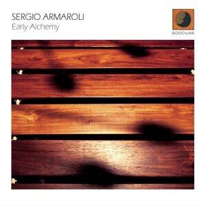 Sergio Armaroli Foto artis