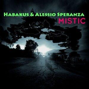 Habakus, Alessio Speranza Foto artis