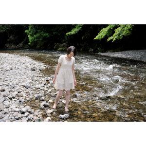 Yukako Oshima (おおしまゆかこ) Foto artis