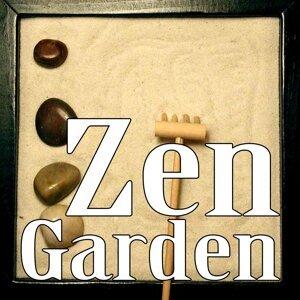 Zen Masterpieces Foto artis