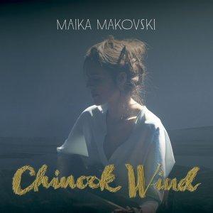 Maika Makovski 歌手頭像