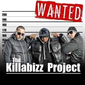 Killabizz Foto artis