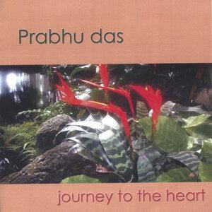 Prabhu Das Foto artis
