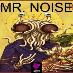 Mr. Noise Foto artis