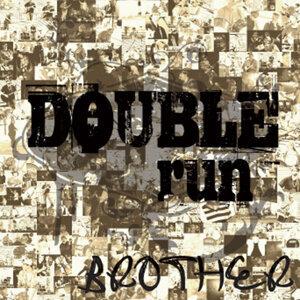 Double Run Foto artis