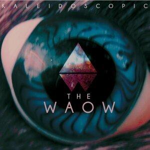 The Waow Foto artis