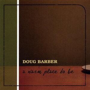 Doug Barber Foto artis