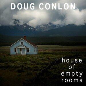 Doug Conlon Foto artis