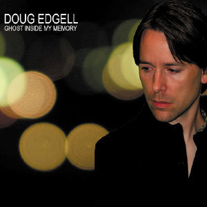 Doug Edgell Foto artis