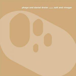 Phage, Daniel Dreier Foto artis