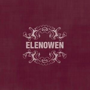 Elenowen 歌手頭像