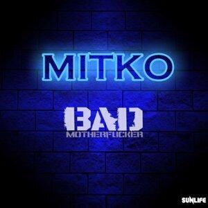 Mitko Foto artis
