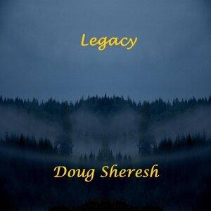 Doug Sheresh Foto artis