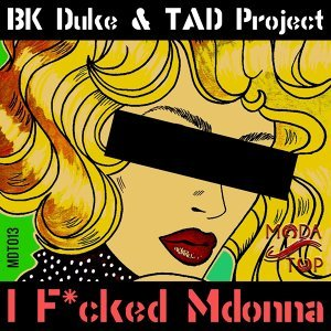 BK Duke, TAD Project Foto artis