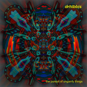 Drhibbis Foto artis