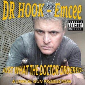 Dr. Hook Emcee Foto artis