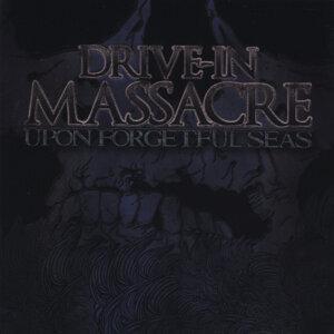 Drive-In Massacre Foto artis