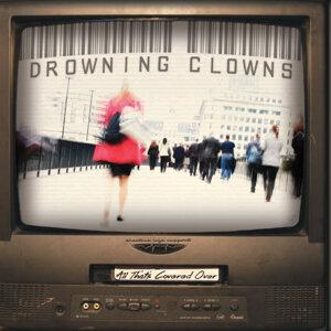 Drowning Clowns Foto artis