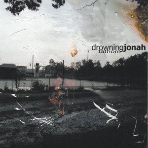 Drowning Jonah Foto artis