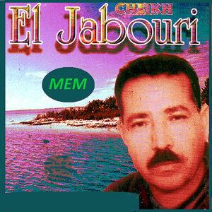 Cheikh El Jabouri Foto artis