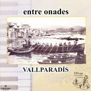 Grup Vallparadís Foto artis