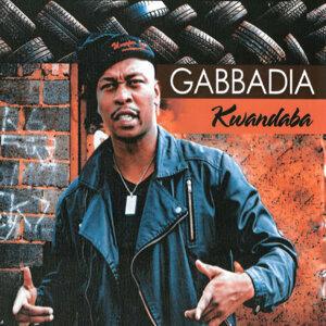 Gabbadia Foto artis