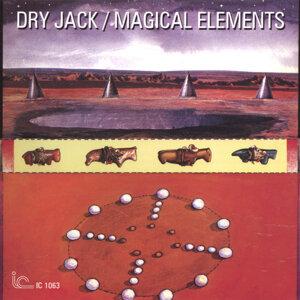 Dry Jack Foto artis