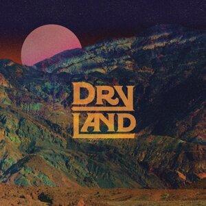 Dryland Foto artis