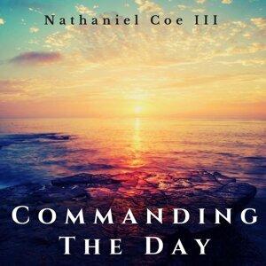 Nathaniel Coe III Foto artis