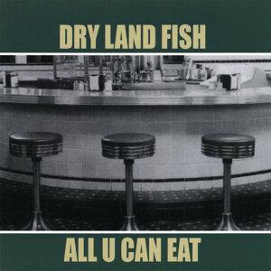Dry Land Fish Foto artis