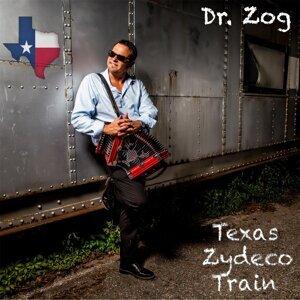 Dr. Zog Foto artis