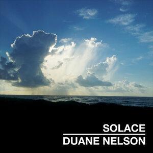 Duane Nelson Foto artis