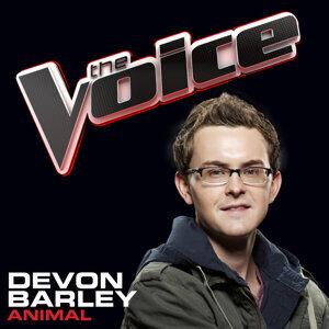 Devon Barley