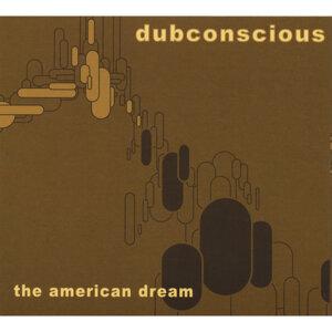 Dubconscious Foto artis