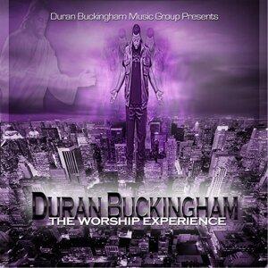 Duran Buckingham Foto artis