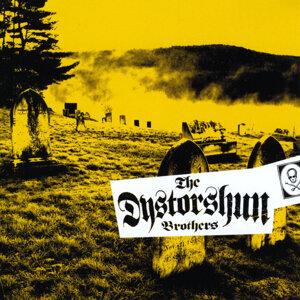 The Dystorshun Brothers Foto artis