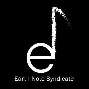 Earth Note Syndicate Foto artis