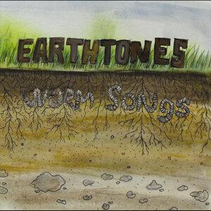 Earthtones Foto artis