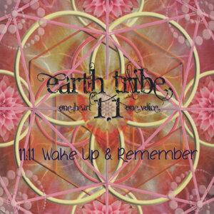 EarthTribe 1.1 Foto artis