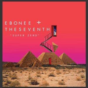 Eboneé, The SEVENth Foto artis