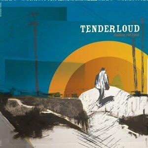 Tenderloud Foto artis