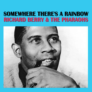 Richard Berry & The Pharaohs 歌手頭像