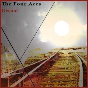 The Four Aces (feat. Al Alberts) Artist photo